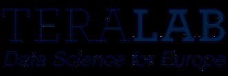 IMT Teralab Logo