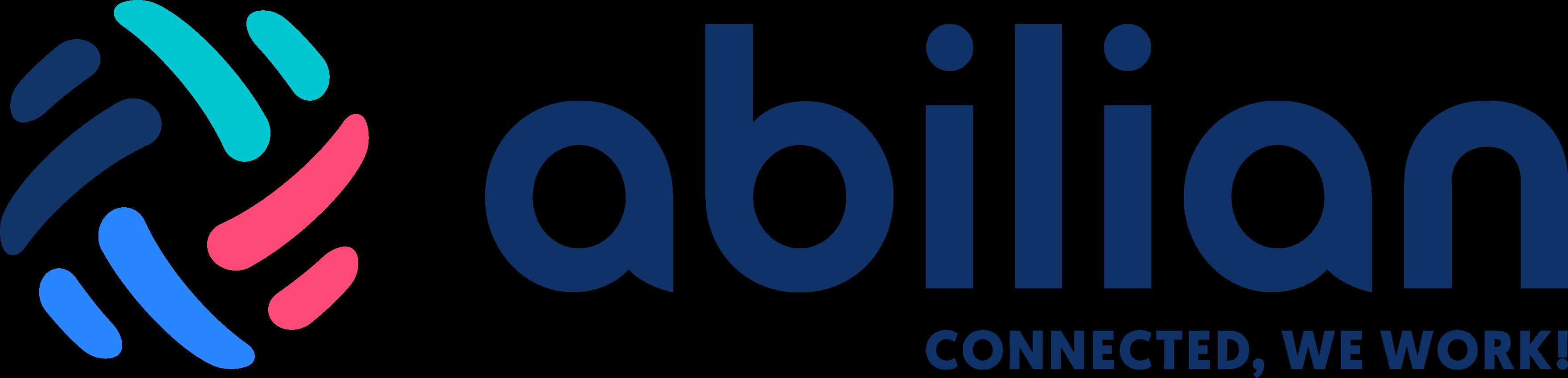 Abilian Logo
